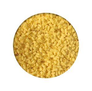 Hoblinka žltá - čokoládové hoblinky 50 g -