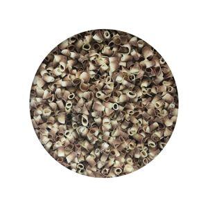 Kudrna mramor - čokoládové hoblinky 500 g -