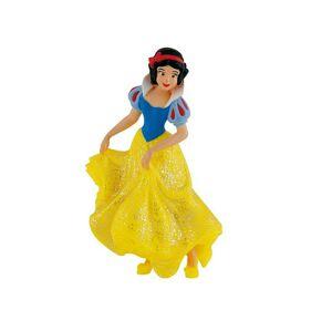 Princezná Snehulienka - figúrka Snow White Disney - Bullyland