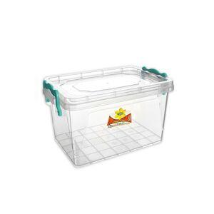 Box plast multi obdelník vysoký 2,7 l - ORION