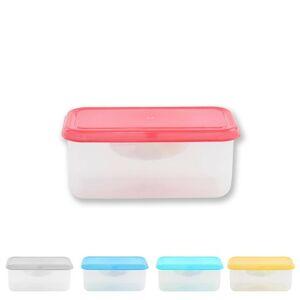 Box plast mini 0,35l obdĺžnik - ORION domácí potřeby