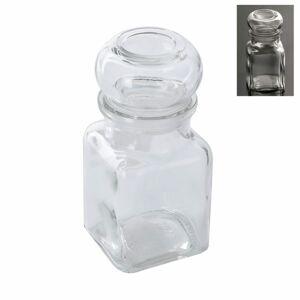 Kořenka sklo sklenička TK150/2 - ORION