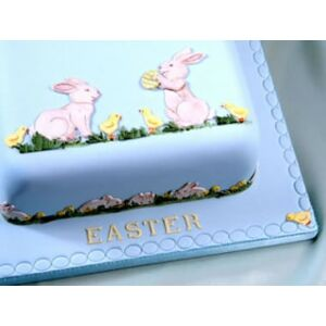 Patchwork vytlačovač - vyšívacie plátno ( Kanava) Embroidery Grid Embosser - Patchwork Cutters