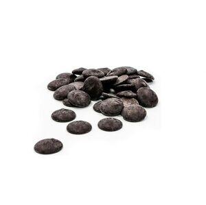 Ariba čokoláda horká 72% - 10 kg -