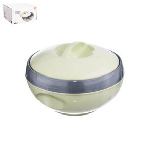 Termomísa plast/nerez VENUS 1 l - ORION domácí potřeby