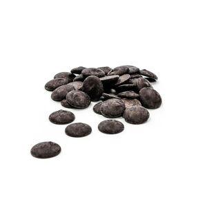 Tmavá čokoláda Reno Fondente 58% 250g -