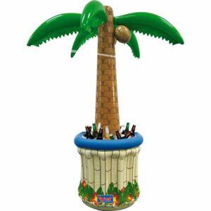 Nafukovací palma chlaďák 1,8 m - Folat