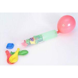 Balóny 25 ks S PUMPOU 24 cm - Arpex