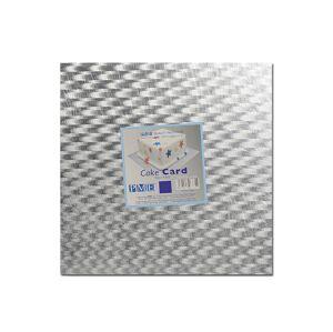 Tortová podložka štvorec 406 x 406 mm - 12mm - PME