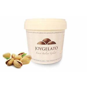 Pistáciová ochucovacia pasta JoyGelato Prime 5 kg -