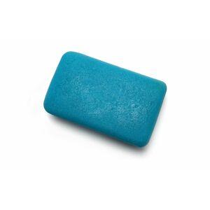 Marcipán modrý na modelovanie 100 g - Frischmann