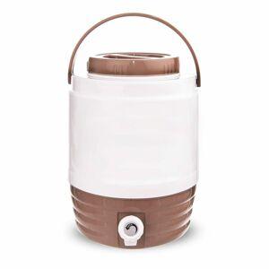Zásobník na vodu termo UH dávkovač 8 l - ORION domácí potřeby