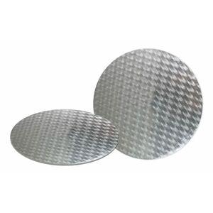 Tortová podložka priemer 305mm - PME
