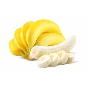 Banánová ochucovací pasta - 200 g -