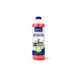 Tekutý odvápňovač - 750 ml - WoldoClean®
