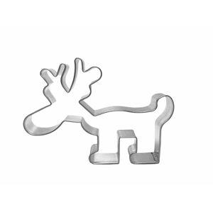 Cutter - Rudolf the Reindeer -