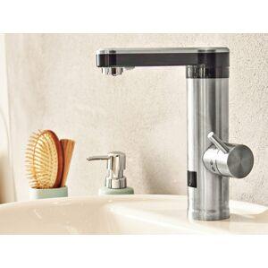 Kúpeľňová batéria na okamžitý ohrev vody ROVUS